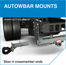 AUTOWBAR-MOUNTS
