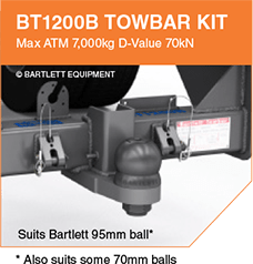 BT1200B-TOWBAR-KIT