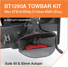 BT1250H-TOWBAR-KIT