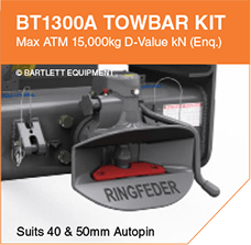 BT1300A-TOWBAR-KIT