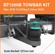 BT1300B-TOWBAR-KIT