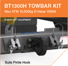 BT1300H-TOWBAR-KIT