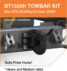 BT1320H-TOWBAR-KIT
