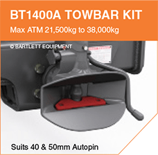 BT1400A-TOWBAR-KIT