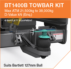 BT1400B-TOWBAR-KIT
