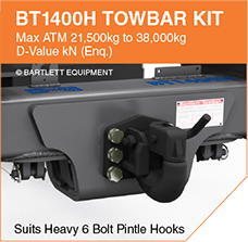 BT1400H-TOWBAR-KIT
