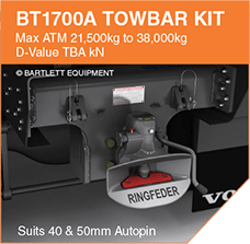 BT1700A-TOWBAR-KIT