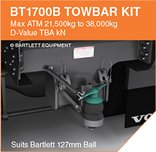 BT1700B-TOWBAR-KIT