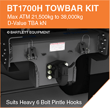 BT1700H-TOWBAR-KIT