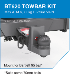 BT620-TOWBAR-KIT