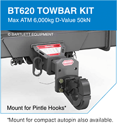 BT620-TOWBAR-KIT-2