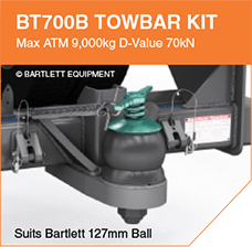 BT700B-TOWBAR-KIT